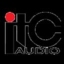 Logo de ITC